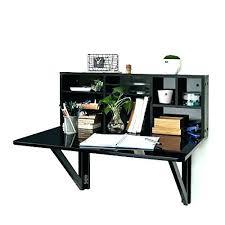 Frappant Bureau Pliable Bureau Rabattable Mural Ikea – cinerama.me