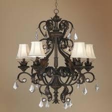 kathy ireland lighting. Kathy Ireland Chandelier #lighting #chandelier #Kathy Lighting F