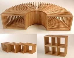 best modular furniture. Innovative Modular Furniture 17 Best Ideas About On Pinterest L