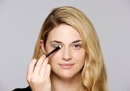 witch makeup 3