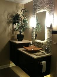Spa Inspired Bathroom Makeover  HometalkSpa Like Bathrooms Small Spaces
