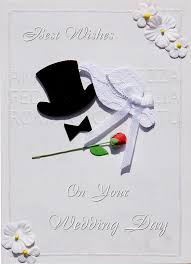 Wedding Cards Anniversary Cards Handmade Greeting Cards By