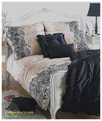 super king size bed linen uk awesome 329 best bedding sets images on
