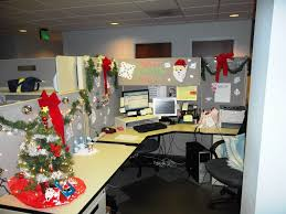 office cubicle wallpaper. Christmast Cubicle Wallpaper Office