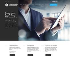 Website Templates Wordpress Gorgeous 28 Best Simple WordPress Themes With High CONVERSION 28
