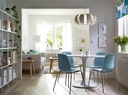 unique white round table and chairs ikea dining room furniture ideas dining table chairs ikea