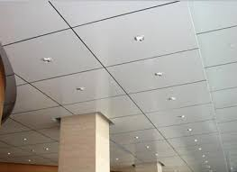 office false ceiling. False Ceiling. 1 Office Ceiling I