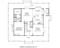 simple one story house plans full size of modern ranch house plans 4 bedroom single story simple one story house plans