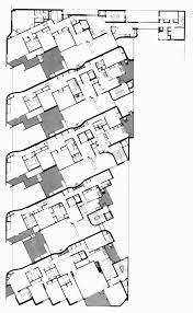 housing prototypes girasol apartments House Plans Auckland typical floor plan house plans auckland council