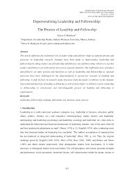 the power of followership robert kelley pdf to word rexlost the power of followership robert kelley pdf to word