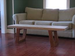 Furniture Cool Custom Furniture Makers Inspirational Home