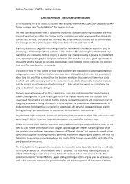 self help essay oglasico self assessment essay sample how to write a self help essay self example essay dbq example