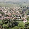 imagem de São João do Soter Maranhão n-14
