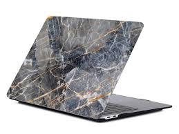 <b>Аксессуар Чехол Activ для</b> APPLE MacBook Pro 15 2016 2017 ...
