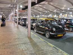 Delhi Airport Transfers From The Airport To Your Hotel