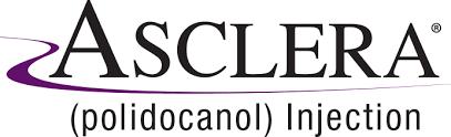 Healthcare Professionals Asclera