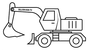 Grave Digger Monster Truck Coloring Pages Printable For Teens Kids