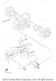 Ez go golf cart wiring diagram electric