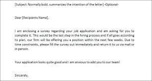 Job Acceptance Acknowledgement Letter Sample Offer – Bonniemacleod