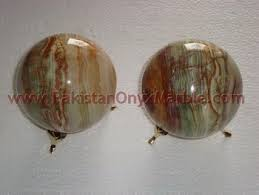 Decorative Marble Balls Onyx Spheres Balls Decorative Marble SpheresMarbleOnyx Stone 14