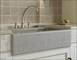 shaw farmhouse sink. Shaw Farmhouse Sink Furniture Magnificent Lowes Best Rohls D