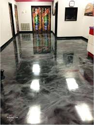 Black epoxy flooring Basement Black Floor Epoxy Black Epoxy Floor Coating Knockout Elite Reflector Epoxy Artwork Black And Gold Epoxy Black Floor Epoxy Ehungaryinfo Black Floor Epoxy Black Pearl Epoxy Quartz Black And White Epoxy