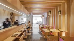 Interior Design Shanghai Remodelling