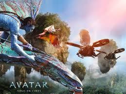 Hình nền phim Avatar cực ấn tượng - KhoHinhVip