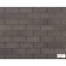 owens corning architectural shingles colors. Shop Owens Corning 3 Tab Driftwood Asphalt Roofing Shingles At Architectural Colors O