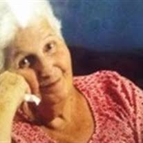 Rosemary Jane Stayton Obituary - Visitation & Funeral Information