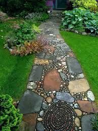stepping stone molds uk garden steeping stones amazing stepping stone ideas for your garden garden stepping