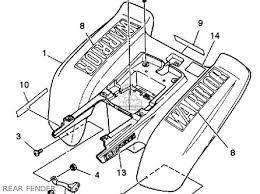 1987 yamaha warrior 350 wiring diagram 1987 image yamaha warrior 350 starter yamaha image about wiring on 1987 yamaha warrior 350 wiring diagram