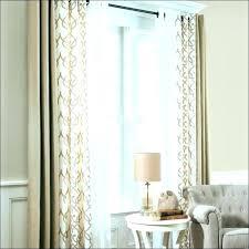 curtains curtain rod alternatives bracket shower in image of ideas about closet door alternative on to curtain rod alternatives