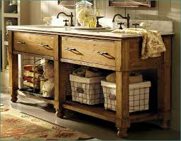 country bathroom vanities. Epic Country Bathroom Vanities 30 For Home Designing Inspiration With A