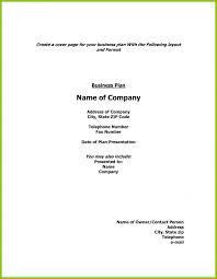Business Plan Samples Sample Hotel Management Interior Designer