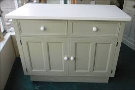 Full Size Of Kitchen:kitchen Cabinets Liquidators Free Standing Kitchen  Sink Farmhouse Kitchen Cabinets Painting ...