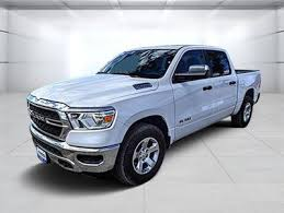 Used RAM 1500 for Sale in Abilene, TX | Cars.com