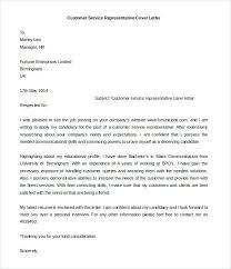 Covering Letter Samples Cover Letter Template Formal Resignation