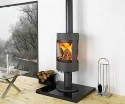 Best 25+ Modern wood burning stoves ideas on Pinterest | Modern wood  burners, Wood burning heaters and Wood stoves near me