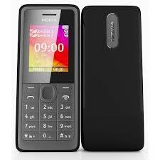 Nokia 107 Dual SIM – Ainol Pakistan