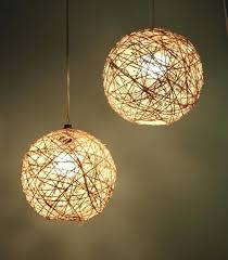 diy pendant light cover latest cool pendant lights cool lighting updates yarns hemp and lighting ideas diy pendant light