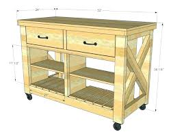 kitchen island cart with seating. Full Size Of Kitchen Islands:red Island On Wheels Cart With Seating