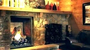 convert fireplace to gas fireplace gas conversion gas fireplace conversion kit converting gas log fireplace back