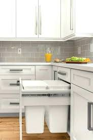 kitchen cabinets home depot philippines kitchen cabinets home depot ready made