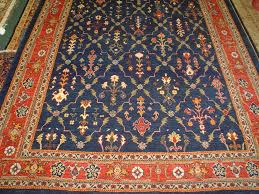 interior gallery 3 paradise oriental rugs inc typical navy rug 7 navy oriental rug