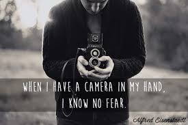 Quotes About Photography And Beauty Best Of 24 Inspirational Quotes For Photographers