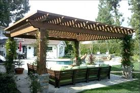 covered deck ideas. Building A Covered Deck Patio Porch Ideas Full Size Of Back Designs Freestanding Frame