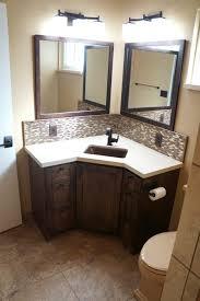 bathroom remodeling san jose ca. Modren Jose Bathroom Remodel San Jose Remarkable Remodeling Ca On  1950s Kitchen Ideas Average In I