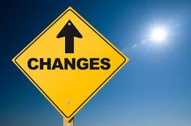 「change should」的圖片搜尋結果