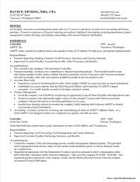 Accounting Resume Format Free Download Accounting Resume Format Free Download Resume Samples Accounting 64